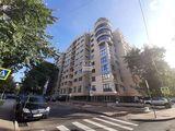 Apartament cu 2 camere în bloc nou! Sectorul Centru!