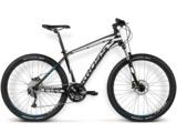 Biciclete Kross.  Reducere  20% la toate bicicletele !!!