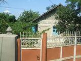 Se vinde casa in Corjova (Criuleni)