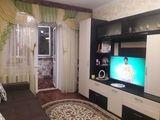 Super oferta apartament cu 3 odai la doar 47900 euro!!