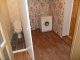 Куплю 1 Комнатную Квартиру в Бельцах