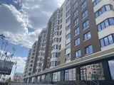 Astercon Grup-Buiucani, apartamente cu 2 camere  62.58 m2, preț 790 €/m2