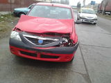 Срочный выкуп авто Dacia