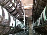 Зимние шины Nexen Tire