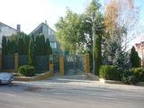 Продаётся жилой дом, район Поле Чудес
