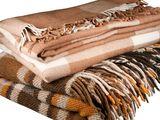Стирка пледов, одеял  (Spalarea plapumelor,cuverturilor)  150 lei