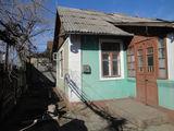 Отлично расположенный старый дом с хорошим участком. продаю или меняю на квартиру!