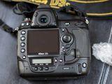 Nikon d3s body за 980 € налом!!!
