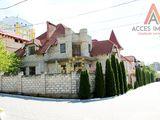 Buiucani, Alba-Iulia-Basarabilor, casa 250m2, 149000euro!
