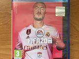 Fifa 20 PS4 disc