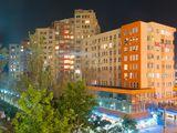 Продается  квартира 1+ ливинг  ул. Дечебал Новострой