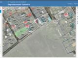 Участок под строительство Telecentru Schinoasa