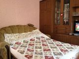 Apartament cu 2 odaie, 50 mp, str. Alexandru Puskin