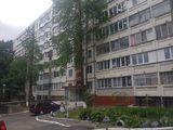 Apartament cu 3 camere 74m2, seria MSV cu încălzire autonomă