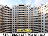 ATENTIE toate ofertele companiei de constructii Exfactor Grup Nr. 1 in Chisinau