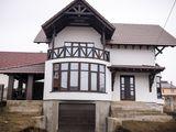 Casa in sector nou
