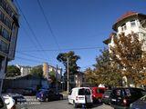 Se oferă spre chirie oficiu amplasat în sectorul Centru, pe strada G.Ureche!
