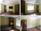 Продаю 2-х комнатную квартиру 143-й серии
