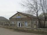 Construcţii comerciale situate în r-nul Floreşti, com. Prodăneşti