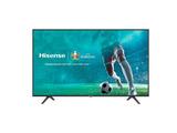 Televizoare noi credit livrare телевизоры новые кредит доставка(h55b7100)