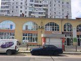 Incapere comerciala - Oficiu - 223 m2, Buiucani, Alba Iulia