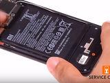 Xiaomi RedMi Note 5 Не заряжается телефон, восстановим разъем!