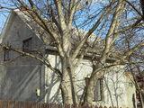 Продается дача на 12 сотках земли, капитальный дом из котельца.