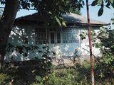 Продается. Дом в городе Окница ул. Лучафэрул 69 (бывшая К. Маркса)