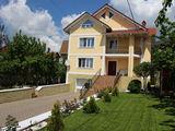 Vinzare, Codru, casa, 375 mp, 8 ari, 255000 €
