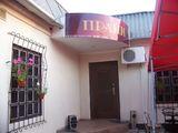 Срочно продам кафе-бар в г.Рыбница на спуске Кирова-Вальченко, выше ж/д переезда=$16990.