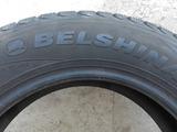 Anvelope Belshina