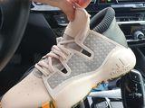 Adidas pro vision - marimea 40, originale !