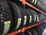245/45 R18 LingLong Winter Max  UHP   1600 Лей  245/45 R20 Winter Max  UHP  2200 Lei
