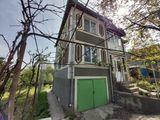 Casa in Dumbrava