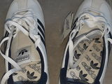 Pantofi sport Adidas, 100% originali. Mărimea 45