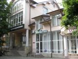 Сдается в аренду офисные помещения : 65 - 170 кв. м. в центре Кишинева по ул. В. Микле