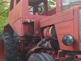 Tractor T 25
