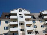 Apartament 3 camere Ghidighici 25 000 Euro!!!