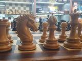 Старинные шахматы. | Индия арт, Искусство и Индийские картины | 120x160