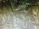 Vand teren 3 ha Chisinau
