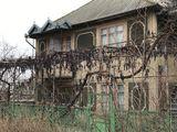 Дом у трассы Кишинев-Каушаны