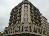PerlaResidence.apartamente  2-3 camere, Centru, Chisinau