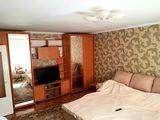 Продается 1-комнатная квартира - 40 кв.м! ул. Н. Костин.