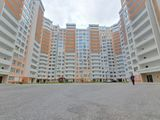 Melestiu!!! Apartament cu 3 camere + living intr-un Bloc Nou dat in exploatare. 75 500 €