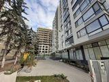 Vanzare  apartament cu 2 camere  Rîșcani  Alecu Russo 49200  €