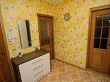 Сдается 1 комнатная квартира 143 серии Первая Линия На Московском Проспекте!