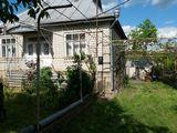 Se vinde Casa în Carahasani r-nul Stefan Voda