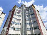 Buiucani! str. Serghei Rahmaninov, Apartament cu 2 camere 64mp. Bloc Nou!