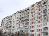 Apartamente de vânzare Chișinău, sectorul Ciocana, str. M. Spătaru, prima rată 13 200 €!