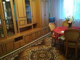 Chirie apartamentul cu 2 odai